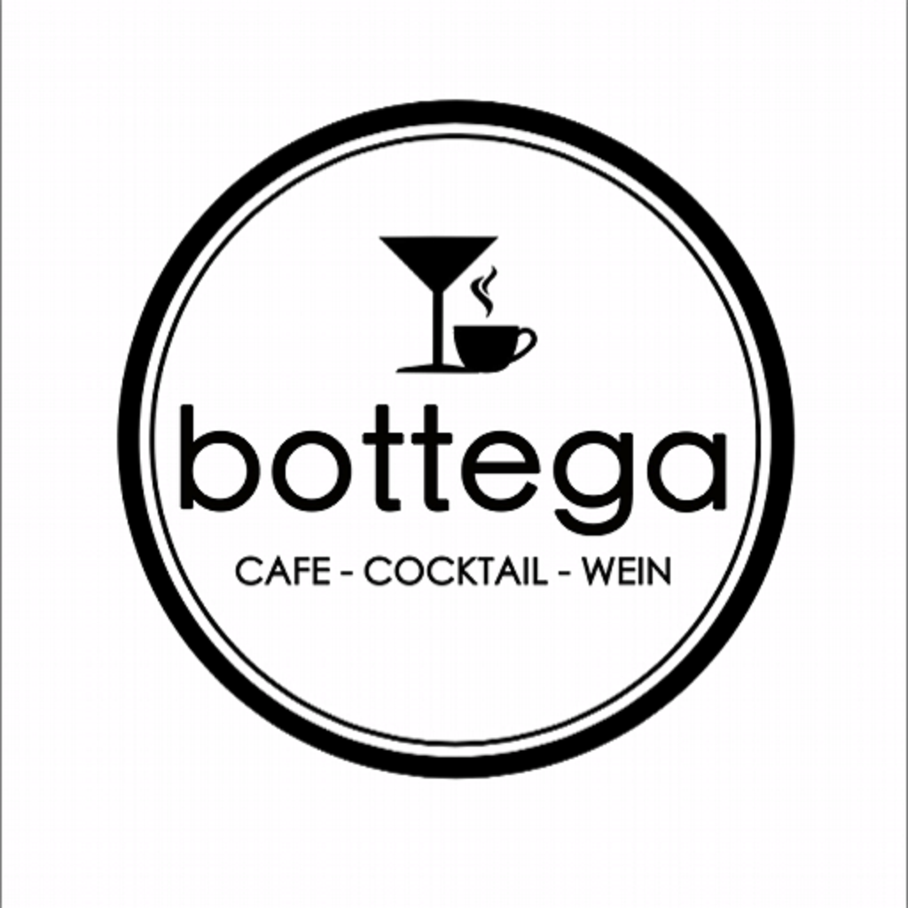 bottega hartberg cafe drinks coffee realx bar